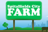 Spitalfields Farm Association Limited